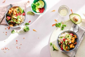 What is Flexible Dieting and How to Get Started