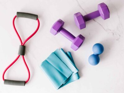 Best Home Exercise Equipment for Weight Loss in 2021