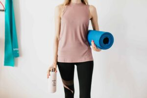5 Best Accessories for 2021 Every Fitness Junkie Should Own