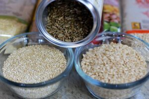 Why is Dietary Fiber Important